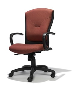 Reimers Furniture (RFM)  Tuxedo Series 45315